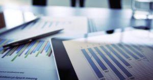 Directeur-Administratif-et-Financier-Delville-Management-Management-de-transition-700x300