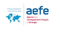logo bildungsdirektion