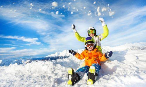 vacances-au-ski-avec-les-enfants
