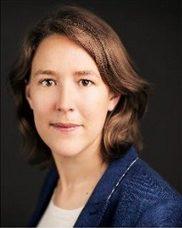 Marie Galy-Dejean